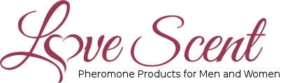 Love Scent Inc. promo codes