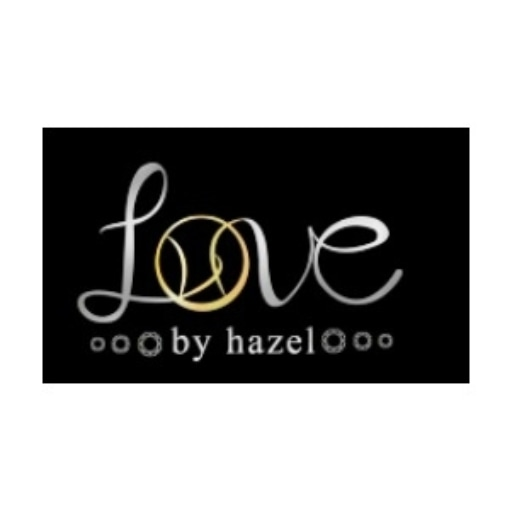 50% Off Love Tennis by Hazel Coupon Code (Verified Aug '19