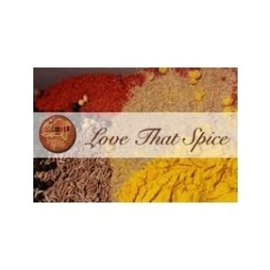 Love That Spice