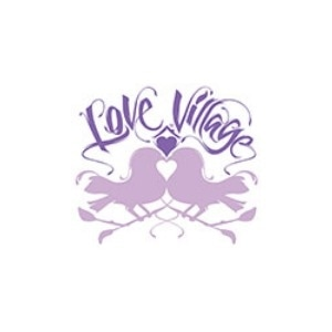 Love Village Clothing promo codes