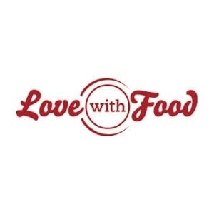 Love With Food promo codes