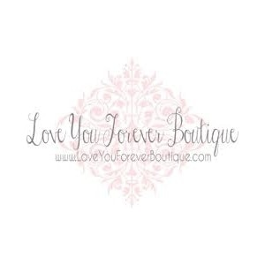 Love You Forever Boutique promo codes