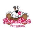 Love and Kisses Pet Sitting