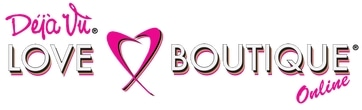 Love Boutique Online