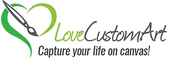 LoveCustomArt promo codes