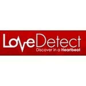 LoveDetect