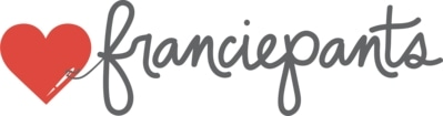 FranciePants promo codes
