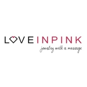 LoveInPink promo codes