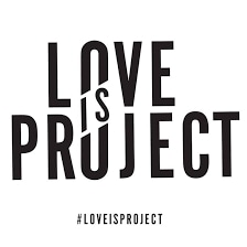 Love Is Project promo codes