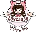 LoveJojo promo codes
