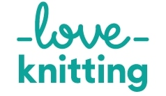 LoveKnitting promo codes