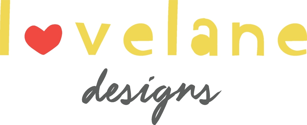 Lovelane Designs promo codes