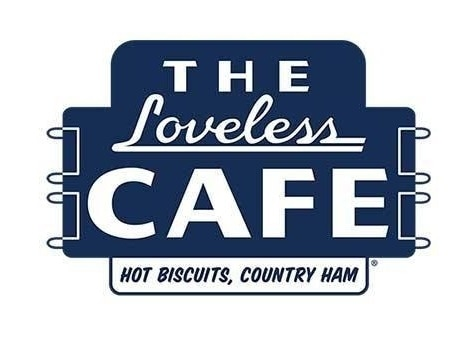 Loveless Cafe promo codes