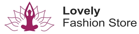 Lovely fashion promo codes
