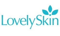 LovelySkin promo codes