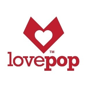 LovePop Cards promo codes