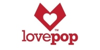 Lovepopcards.Com Coupons and Promo Code