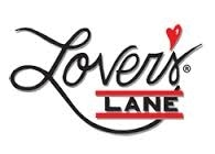 Lover's Lane promo codes