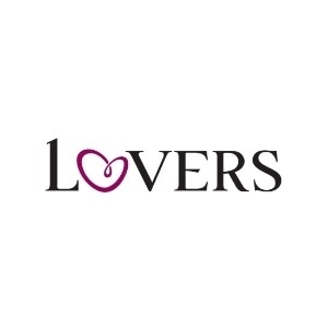 Lovers package promo codes