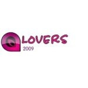 Lovers2009 promo codes