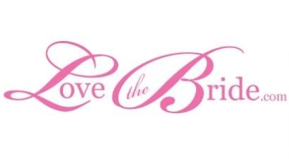 Love The Bride promo codes