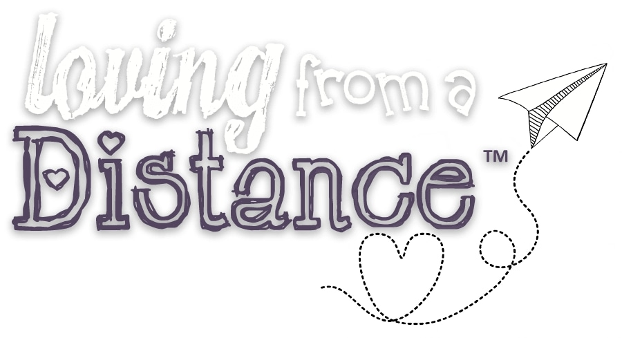Loving From A Distance promo codes