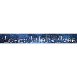 Loving Life By Elvee promo codes