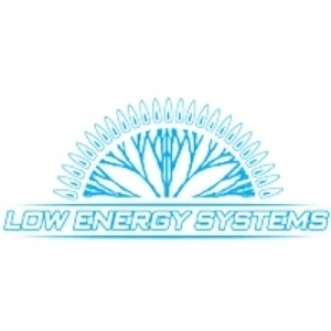 Low Energy Systems promo codes