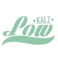 Low Kalz promo codes