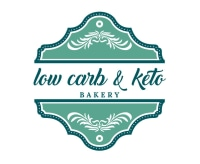 The Low Carb & Keto Bakery UK promo codes