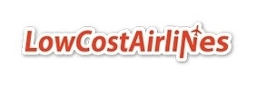 LowCostAirlines promo codes