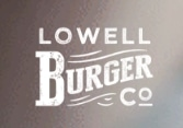 Lowell Burger Co. promo codes