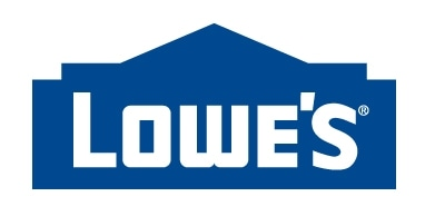 More Lowe's deals