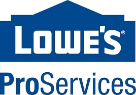 Lowe's Pro Services promo codes