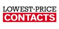 Lowestpricecontacts.com Coupons and Promo Code