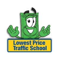 Lowest Price Traffic School promo codes
