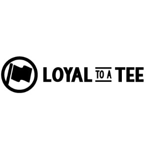 LOYAL to a TEE promo codes