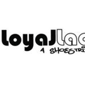 Loyal promo codes