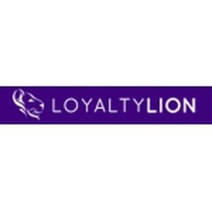 LoyaltyLion promo codes