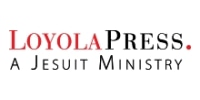 Loyola Press promo codes