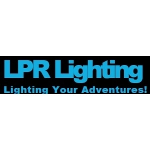LPR Lighting promo codes