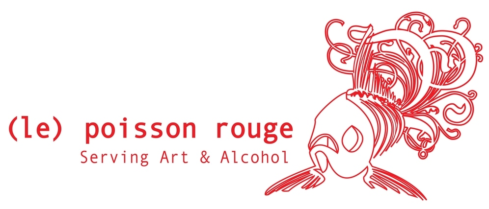 Le Poisson Rouge promo codes