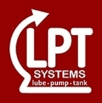 LPT Systems promo codes