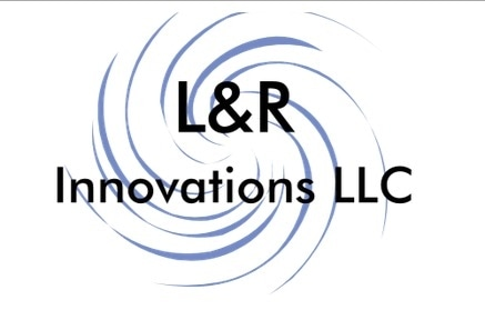 L&R Innovations promo codes