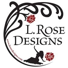 L. Rose Designs promo codes