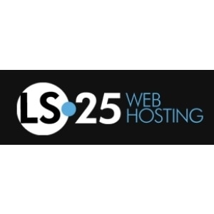 LS25 Web Hosting promo codes