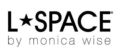 L*Space promo codes