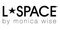 Lspace.Com Coupons and Promo Code
