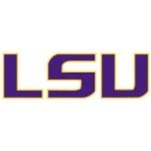 LSU Fighting Tigers promo codes