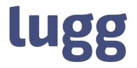 Lugg.com Coupons and Promo Code